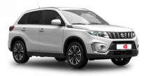 Dongfeng DFM 580